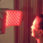 Light and Color Therapies