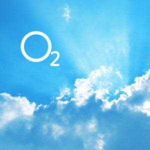 Oxygen Therapies